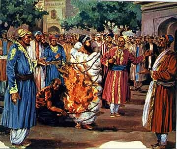 sati human and indian society Raja ram mohan roy argued in 181 against sati - burning widows on their husbands' funeral pyres [gallo/getty] ishwar chandra bandyopadhyay, known as vidyasagar [ocean of learning], is an iconic figure in the history of indian social reform he was a bengali brahmin sanskrit scholar.