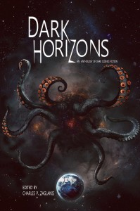 Dark Horizons: An Anthology of Dark Fiction