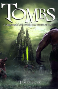 tombs-final-copy